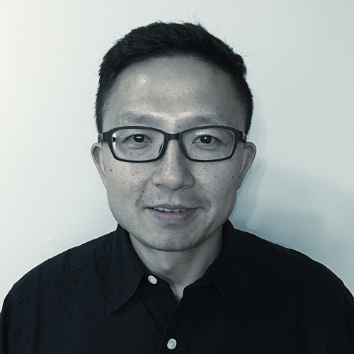 Hao Zhang, Engineer, Operation & Control Systems of Canadian Isotope Innovations.